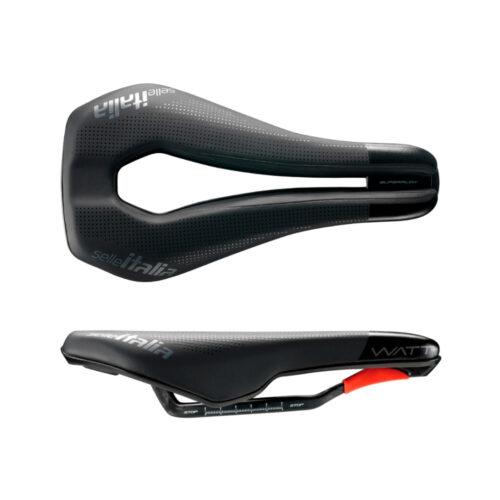 selle-italia-watt-kit-carbonio-superflow-professione-ciclismo-triathlon
