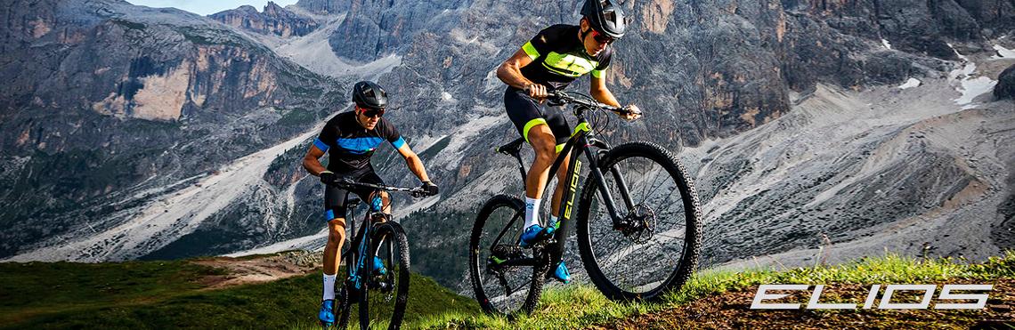 Elios-Copertina-shop-professione-ciclismo