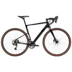 cannodale-topstone-carbon-5-graphite-professione-ciclismo