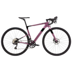 cannondale-topstone-carbon-womens-4-lavender-professione-ciclismo