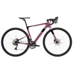 cannondale-topstone-carbon-womens-4-lavender-professione-ciclismo