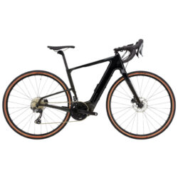 cannondale-topstone-neo-carbon-lefty-2-blackpearl-ebike-professione-ciclismo