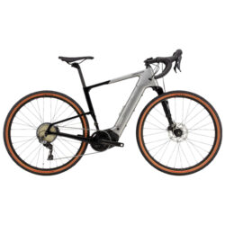 cannondale-topstone-neo-carbon-lefty-3-grey-ebike-professione-ciclismo
