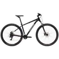 cannondale-trail-8-grey-mtb-professione-ciclismo