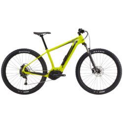 cannondale-trail-neo4-emountainbike-professione-ciclismo