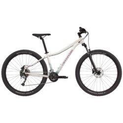 cannondale-trail-womens-7-mtb-iridescent-professione-ciclismo