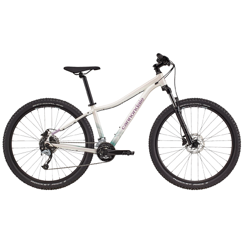 cannondale-trail-womens-7-mtb-iridescent-professione-ciclismo