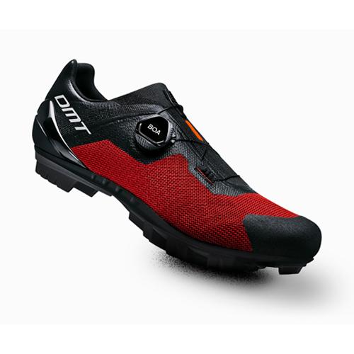 dmt-km4-rosso-professione-ciclismo