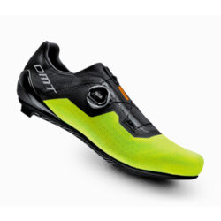 dmt-kr4-verdi-professione-ciclismo