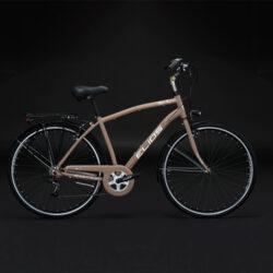 elios-city-life-man-ty21-6v-professione-ciclismo