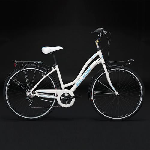 elios-city-life-woman-ty21-6v-professione-ciclismo