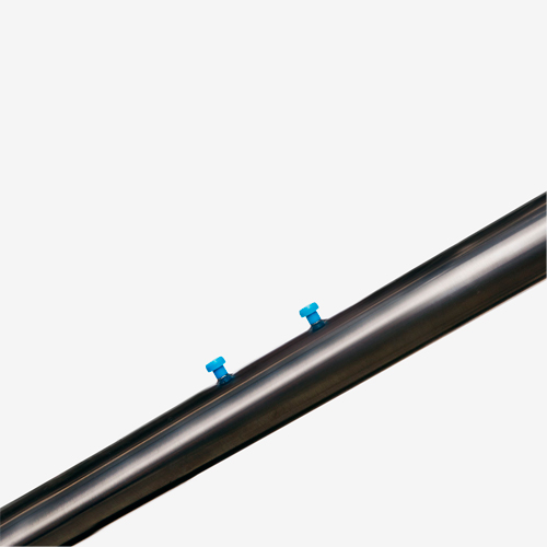 fabric borraccia cageless 600ml accessori bici idratazione borraccia professione ciclismo