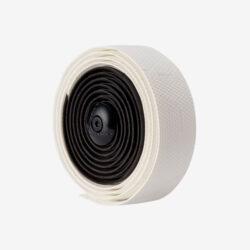fabric-nastro-manubrio-hex-duo-bar-tape-bianco-nero-professione-ciclismo