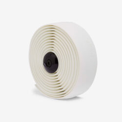 fabric-nastro-manubrio-knurl-bar-tape-bianco-professione-ciclismo