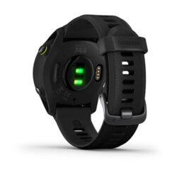 garmin-forerunner-745-smartwatch-professione-ciclismo