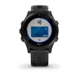 garmin-forerunner-945-smartwatch-professione-ciclismo
