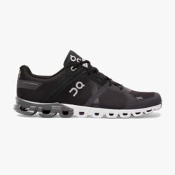 on-running-cloud-flow-men-black-asphalt-professioneciclismo
