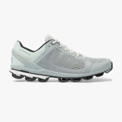 on-running-cloud-surfer-men-glacier-black-professioneciclismo