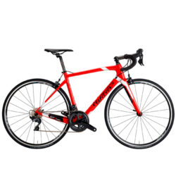 wilier-triestina-gtr-team-rim-rosso-bianco-neroglossy-professione-ciclismo