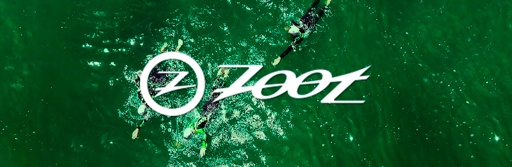 zoot-wetsuit-mobile-home-page