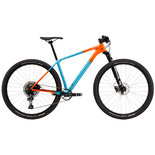cannondale-fsi-carbon4-alpine-lefty-mtb-professione-ciclismo