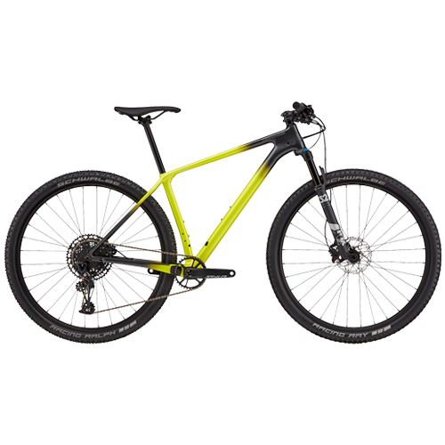 cannondale-fsi-carbon5-highlighter-mtb-professione-ciclismo