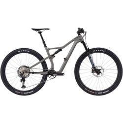 cannondale-scalpel-carbon-se1-stealthgrey-mtb-professione-ciclismo