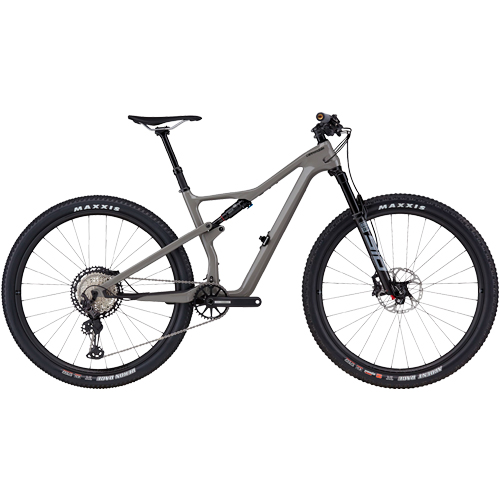 cannondale-scalpel-carbon-se1-stealthgrey-mtb-professione-ciclismo