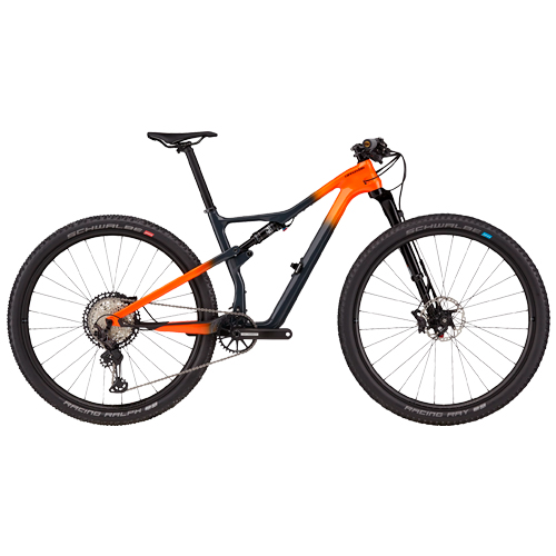 cannondale-scalpel-carbon2-lefty-slategray-mtb-professione-ciclismo