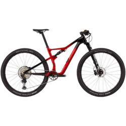 cannondale-scalpel-carbon3-lefty-candyred-mtb-professione-ciclismo