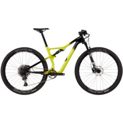cannondale-scalpel-carbon4-highlighter-mtb-professione-ciclismo