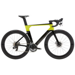cannondale-systemsix-himod-sram-red-etap-axs-carbon-professione-ciclismo