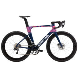 cannondale-systemsix-himod-ultegra-di2-team-replica-rapha-professione-ciclismo