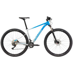 cannondale-trail-sl4-electricblue-mtb-professione-ciclismo
