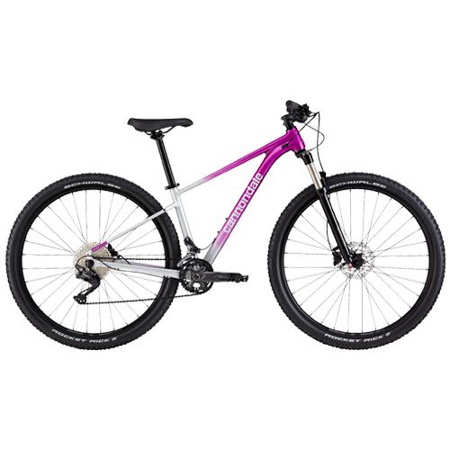 cannondale-trail-womens-sl4-purple-mtb-professione-ciclismo
