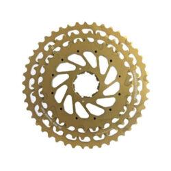 leonardi-factory-cassetta-replecement-general-lee-shark-fin-945-11s-1808-professione-ciclismo