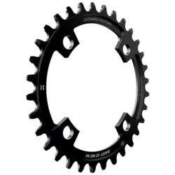 leonardi-factory-corona-daisy-bcd-94-1404-professione-ciclismo
