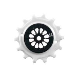 leonardi-factory-puleggia-sram-1832-professione-ciclismo