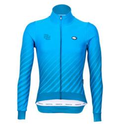 parentini-bike-wear-giacca-giacca-event-scudo-media-v899a-fronte-professione-ciclismo