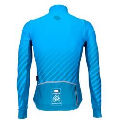 parentini-bike-wear-giacca-giacca-event-scudo-media-v899a-retro-professione-ciclismo