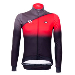 parentini-bike-wear-giacca-windtex-inga-andromeda-v887a-fronte-professione-ciclismo