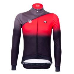 parentini-bike-wear-giacca-windtex-inga-andromeda-v887a-fronte-professione-ciclismo