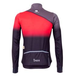 parentini-bike-wear-giacca-windtex-inga-andromeda-v887a-retro-professione-ciclismo