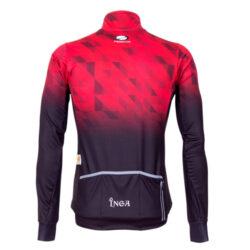 parentini-bike-wear-giacca-windtex-inga-fenice-v888a-retro-professione-ciclismo