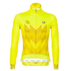 parentini-bike-wear-giacca-windtex-pegaso-media-v903a-fronte-professione-ciclismo