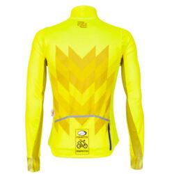 parentini-bike-wear-giacca-windtex-pegaso-media-v903a-retro-professione-ciclismo