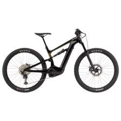 cannondale-habit-neo-3-emtb-nero-professione-ciclismo
