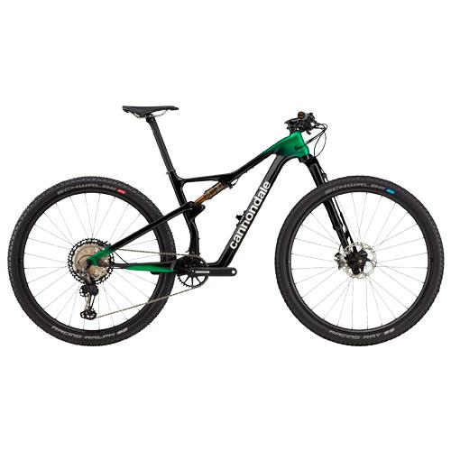 cannondale-scalpel-hi-mod-1-lefty-team-replica-mtb-professione-ciclismo