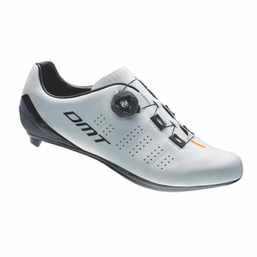 dmt-d3-bdc-bianco-professione-ciclismo