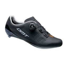 dmt-d3-bdc-nero-professione-ciclismo